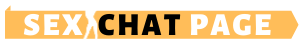 sex_chat_page logo